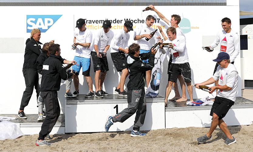 © Foto: www.segel-bilder.de